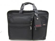 TUMI(トゥミ)のビジネスバッグ