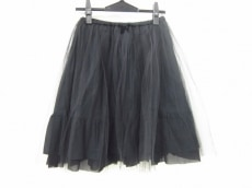 Bilitis(ビリティス)のスカート