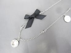 DiorBeauty(ディオールビューティー)のネックレス