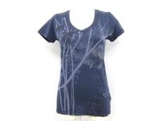 NAPAPIJRI(ナパピリ)のTシャツ