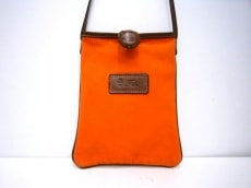 Felisi(フェリージ)のショルダーバッグ
