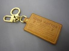 LOUIS VUITTON(ルイヴィトン)のキーホルダー(チャーム)