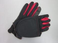 CALLAWAY(キャロウェイ)の手袋