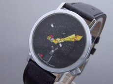 AKTEO(アクティオ)の腕時計