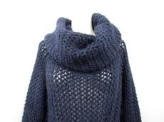 ALESSANDRODELL'ACQUA(アレッサンドロデラクア)のセーター