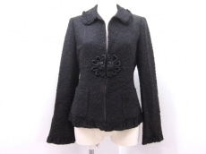 nanettelepore(ナネットレポー)のジャケット