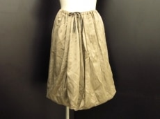 PaulSmith(ポールスミス)のスカート