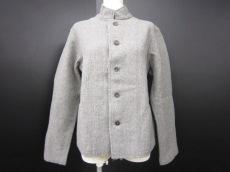 Rby45rpm(アールバイフォーティーファイブアールピーエム)のジャケット