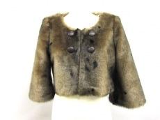 31Sonsdemode(トランテアンソンドゥモード)のジャケット