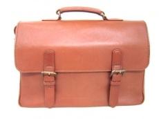 森田鞄製作所(モリタカバンセイサクショ)のハンドバッグ