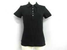 HUNTINGWORLD(ハンティングワールド)のポロシャツ