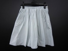 Acne(アクネ)のスカート