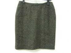 STONEWOOD+BRYCE(ストーンウッドアンドブライス)のスカート