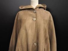 VITTORIO FORTI(ヴィットリオフォルティ)のコート