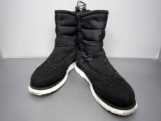 Terrem(テレム)のブーツ