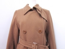 TANGERINEDREAM(タンジェリングドリーム)のコート