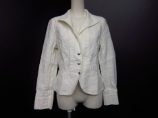 自由区/jiyuku(ジユウク)のジャケット