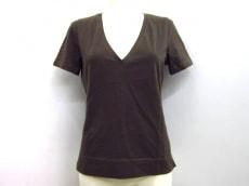 MaxMara(マックスマーラ)のTシャツ