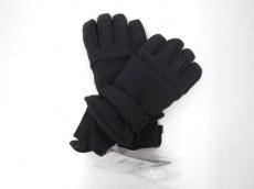 ADIDAS BY STELLA McCARTNEY(アディダスバイステラマッカートニー)の手袋