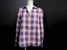 BED&BREAKFAST(ベッドアンドブレックファースト)のシャツ