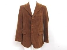 BARNEYSNEWYORK(バーニーズ)のジャケット