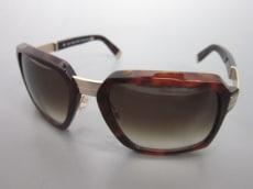 DSQUARED2(ディースクエアード)のサングラス
