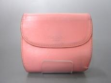 PaulSmith women(ポールスミスウィメン)の2つ折り財布
