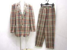 WONDERFULWORLD(ワンダフルワールド)のレディースパンツスーツ