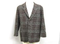 MEN'SMELROSE(メンズメルローズ)のジャケット