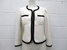 ambient(アンビエント)のジャケット