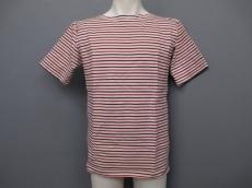 PASCAL DONQUINO(パスカルドンキーノ)のTシャツ