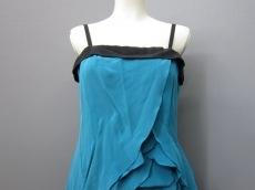 Diagram(ダイアグラム)のドレス