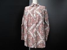 CatherineHarnel(キャサリンハーネル)のシャツブラウス