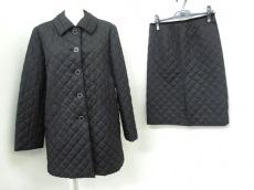 MADAM JOCONDE(マダムジョコンダ)のスカートセットアップ