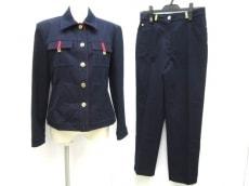 ST.JOHN(セントジョン)のレディースパンツスーツ