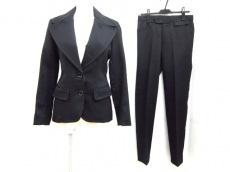 bianca's closet(ビアンカクローゼット)のレディースパンツスーツ