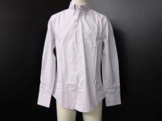 BRUNELLOCUCINELLI(ブルネロクチネリ)のシャツ