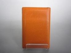 HERMES(エルメス)のカードケース