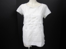 KRIZIA MAGLIA(クリッツィアマグリア)のTシャツ