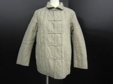 Rby45rpm(アールバイフォーティーファイブアールピーエム)のコート