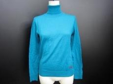 PaulSmithBLACK(ポールスミスブラック)のセーター