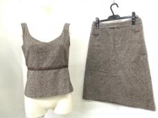 JILLSTUART(ジルスチュアート)のスカートセットアップ