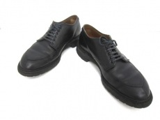 Alden(オールデン)のその他靴