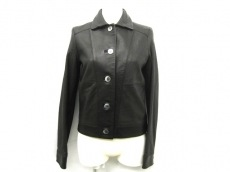 L&KONDO(ルコンド)のジャケット