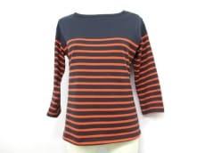 mullerofyoshiokubo(ミュラーオブヨシオクボ)のTシャツ