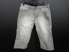 TOPMAN(トップマン)のジーンズ