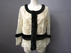 zechia(ゼチア)のジャケット
