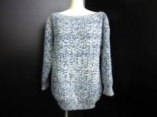 HIGHLAND2000(ハイランド 2000)のセーター