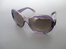 BALENCIAGABB(バレンシアガライセンス)のサングラス