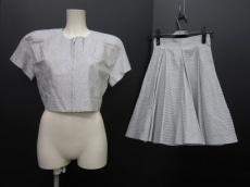 Mademoiselle Dior(マドモアゼルディオール)のスカートセットアップ